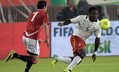 FBL-WC2014-EGY-GHA-PLAY OFF
