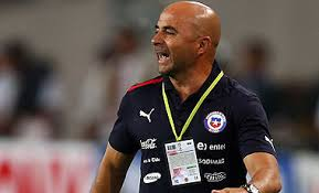 DON SAMPA